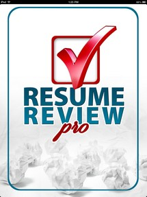 a website dedicated to helping job seekers succeed very quickly and very well peggy mckees years of experience with thousands of job seekers is at - Resume Review